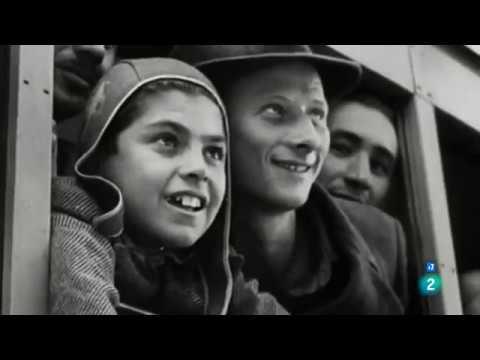 Palestina Israel 1948-1967 - Una Tierra Dos Veces Prometida