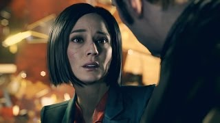 Minisatura de vídeo nº 1 de  Quantum Break