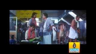 Gautham  Kannada Full Length Movie