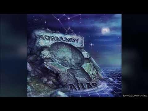 Normundy - Atlas