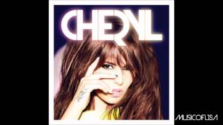 Cheryl - Dum Dum (New Song 2012)