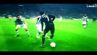 Cristiano Ronaldo 2015 ► Monster   Ultimate Skills Show   1080p HD