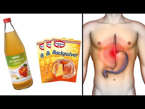 Die Abmagerung bei der hormonalen Störung des Menüs