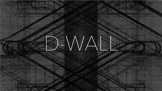 ▶︎D-Wall - Daimaru Shinsaibashi Store