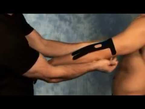 Fisioterapia per le articolazioni dellanca