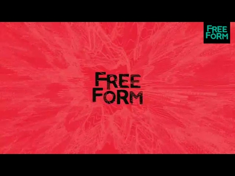 Freeform is Changing Its Name to Freeform  | Freeform