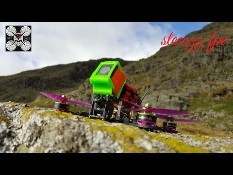 uk-lake-district-kirkstone-pass-fpv-mountain-rippin