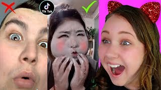 TIK TOK TRY NOT TO LAUGH CHALLENGE (IMPOSSIBLE)