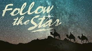 """Follow the Star"" with Jentezen Franklin"