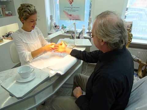 Die neuen Mittel bei der Behandlung der Schuppenflechte