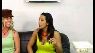 JEALOUSY - CAUSE, AFFECT and BENEFITS -Females Uncut