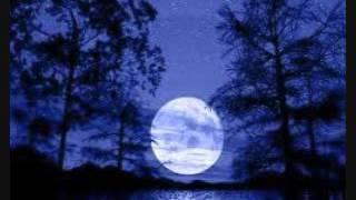 اغاني حصرية فيروز - من روابينا القمر تحميل MP3