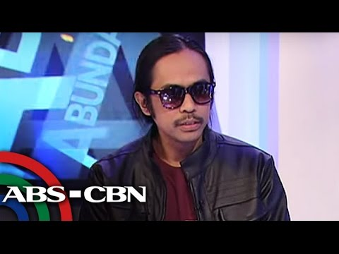 Why Ryan Rems became a comedian