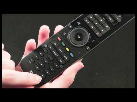 One For All SmartControl Remote Control Review