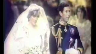 """Titãs - """"Todo Mundo Quer Amor"""" (videoclipe)"""