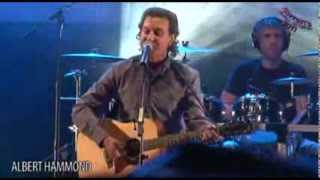 Al Otro Lado Del Sol - Albert Hammond  (Video)