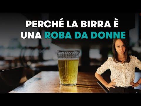 Engels come alcolismo curato