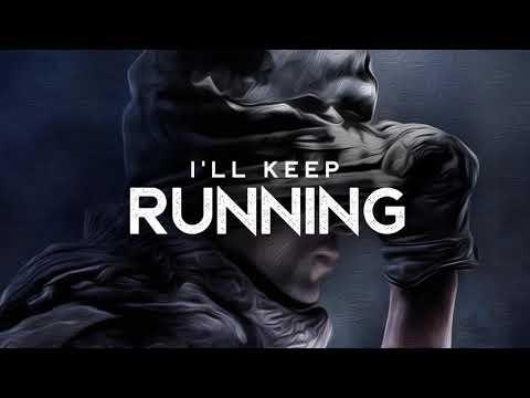 I'll Keep Running - Mountains in the Sea (LYRICS)