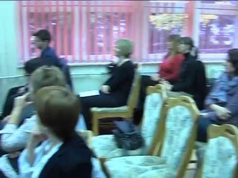 Orosz nő találkozója párizsban