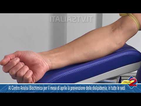 Nuove tecniche nel trattamento di prostatite