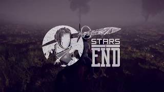 VideoImage1 Stars End