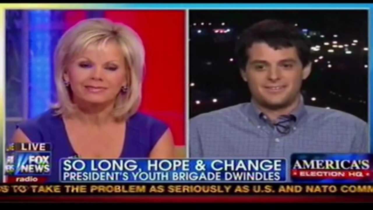 Fox News Pranked? thumbnail