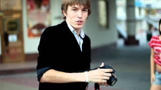 Фотография и фотографы, Правила успешного фотографа
