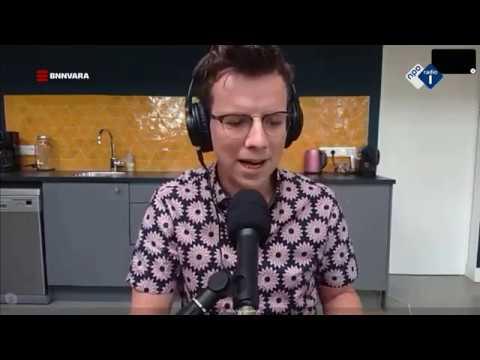 Pieter Derks over bonussen voor burgers