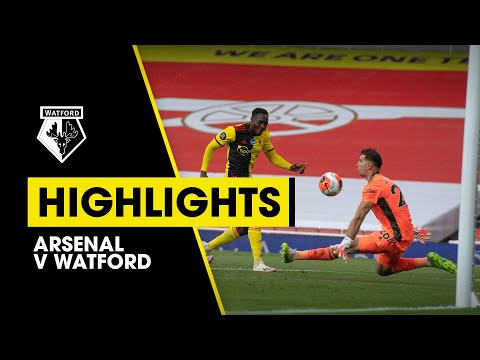 arsenal-vs-watford-highlights-highlights-ngay-26072020
