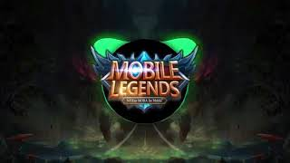 Mobile Legends Remix Theme Song Dubstep EDM Valliant REMIX