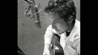 Bob Dylan Sara