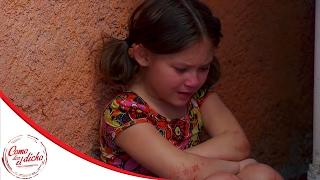 Maty, Víctima De Abuso Sexual | La Ropa Sucia... | Como Dice El Dicho