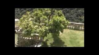 preview picture of video 'Maremma: una gita a Pereta'