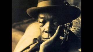 John Lee Hooker - Boogie Women.wmv