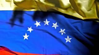 Gloria al Bravo Pueblo. Venezuela National anthem Vocal360p DASH H 264 AAC