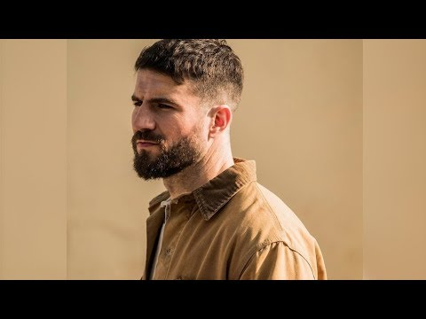 Sam Hunt's 'Downtown's Dead' - New Music Is Finally Here!