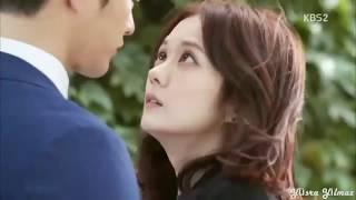 Kore Klip ~ Dön Dünya (Hello Monster)