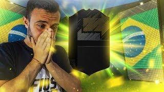 ODDIO! CHE SCULATA!!! ONES TO WATCH PACK OPENING SU FIFA 18!