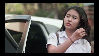 Roda Rasa - Film Pendek SMAN 7 Denpasar (Sisma)