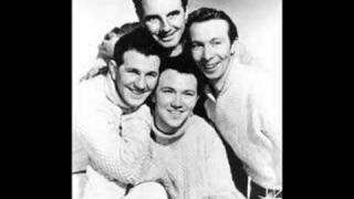 Clancy Brothers and Tommy Makem - The Juice of the Barley