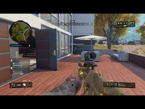 blackout-quad-15-kills