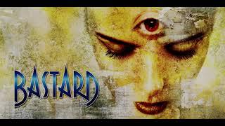 Video BASTARD - sestřih z natáčení videoklipu