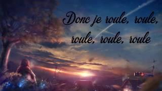 Soprano   Roule (cover   Eva Guess) Paroles