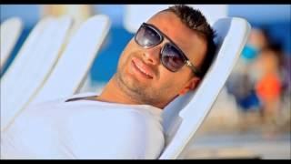 تحميل اغاني Ramy Sabry - Alf Mashalah / رامي صبري - الف ماشالله MP3