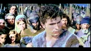 Dacii (1966) The Dacians [multi-sub] part 1/2