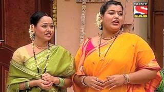 Taarak Mehta Ka Ooltah Chashmah - Episode 224