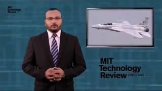 jf 17 thunder block 3 design - Free video search site
