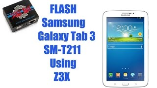 How To Unroot Samsung Galaxy Tab 3 Smt210 How to Unroot the