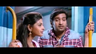 Vallavanukku Pullum Aayudham-Official Trailer