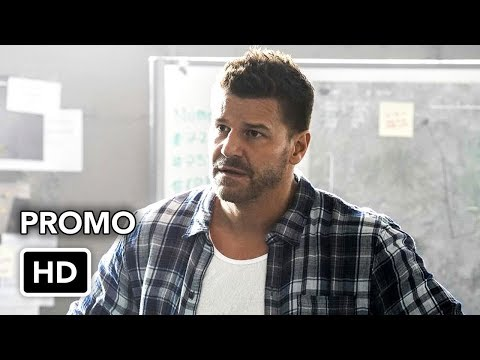 Seal Team 2.08 (Preview)